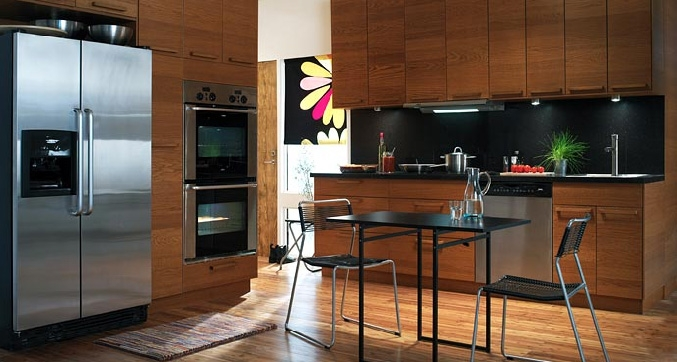 Review Of Ikea Kitchen Cabinets Kris Allen Daily