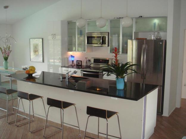 ikea kitchen cabinet ideas review of ikea kitchen cabinets kris allen daily 4472