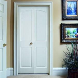 Bifold Doors Kris Allen Daily