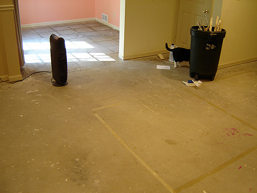 Basement Flooring Ideas Kris Allen Daily