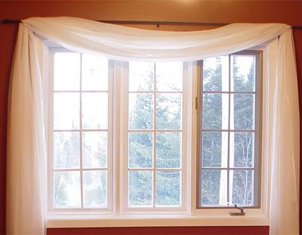 Bedroom Window Using Blinds For Privacy Kris Allen Daily