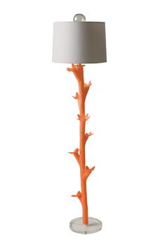 Funky floor lamps kris allen daily funky floor lamps mozeypictures Gallery
