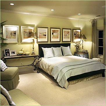 home decorating ideas kris allen daily 15588 | home decorating ideas photos