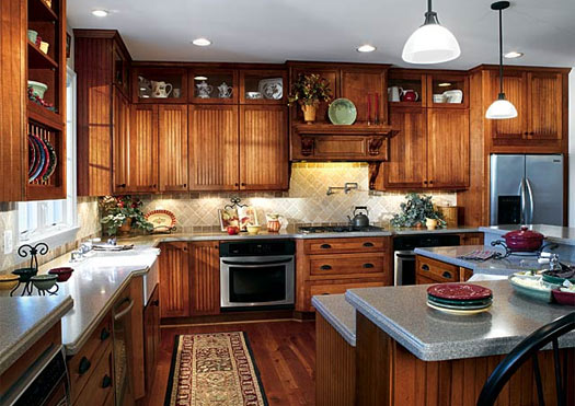 best kitchen design ever luxury kitchen for everyone kris allen daily 951