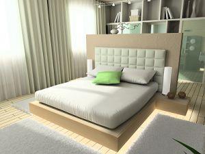 Bedroom Storage Ideas Kris Allen Daily