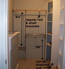 walk in closet design plans walk in closet design plans small walk