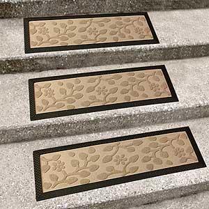 Indoor Stair Mats Kris Allen Daily
