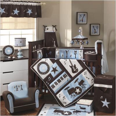 Toddler Room Bedroom Ideas For Toddler Boys