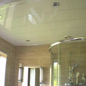 bathroom ceiling tiles guide kris allen daily 24404