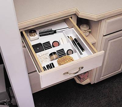 Bathroom Drawer Organizers To Safe Your Space Kris Allen