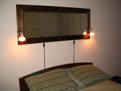 reading lights bedroom bedroom reading lights kris allen daily 13039