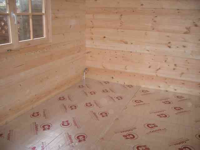 celotex floor insulation the review kris allen daily. Black Bedroom Furniture Sets. Home Design Ideas