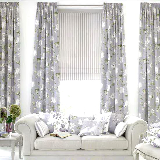living room curtains cheap cheap living room curtains why not kris allen daily 12721
