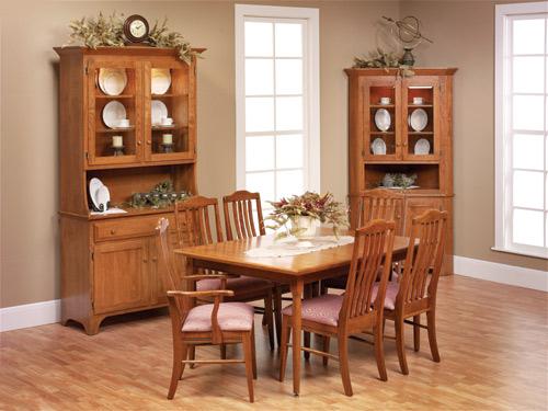 Dining Room Corner Hutches Kris Allen Daily
