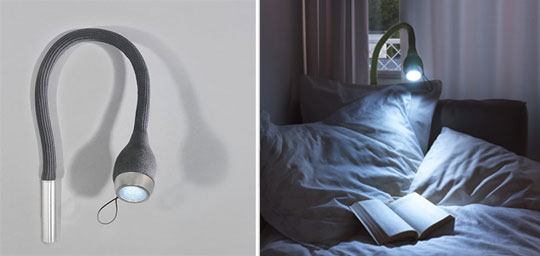 wall mounted reading light for bedroom bedroom reading lights kris allen daily 20945