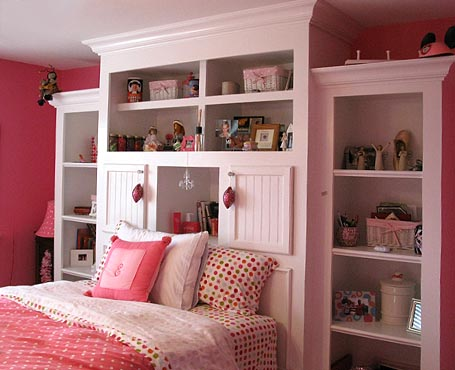 bedroom shelving units kris allen daily 10665 | bedroom shelving units pictures