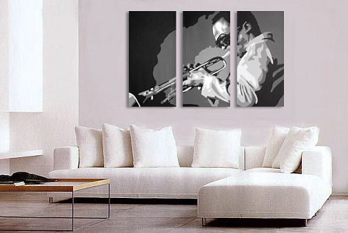 living room art paintings living room painting for best decoration kris allen 16603