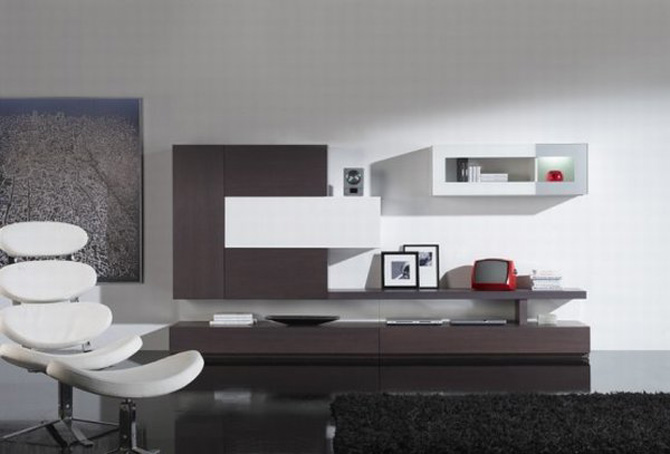 minimalist living room kris allen daily. Black Bedroom Furniture Sets. Home Design Ideas
