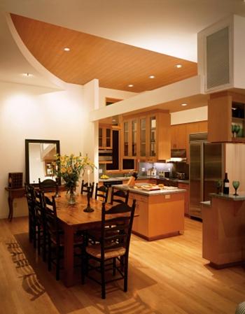 Kitchen Ceiling Designs Tips Kris Allen Daily