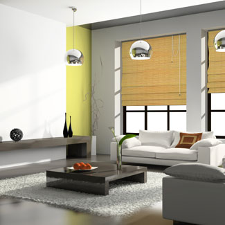 Living room decorating ideas for small space | Kris Allen Daily