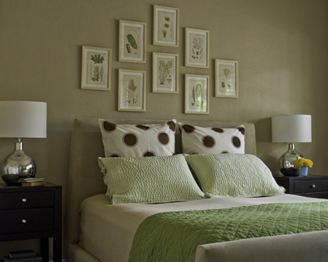 paint ideas for bedroom bedroom painting ideas for your kris allen daily 16605
