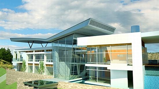Eco House Design Ideas Kris Allen Daily