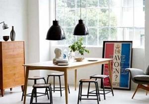 Remarkable Vintage Home Decor Indonesia Ideas - Simple Design Home ...