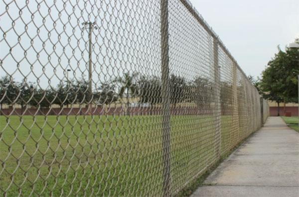 Image result for http://gpcas.com/fencing/